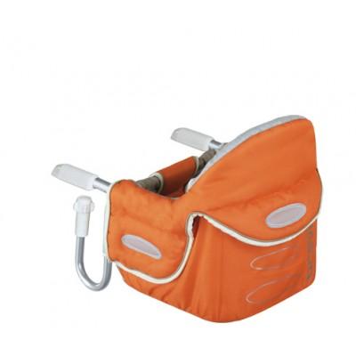 dinette stolica narančasto