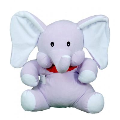 Slon Miro