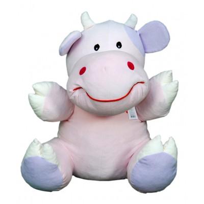 Krava Milka