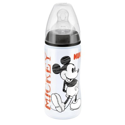 Mickey flasica  300 ml