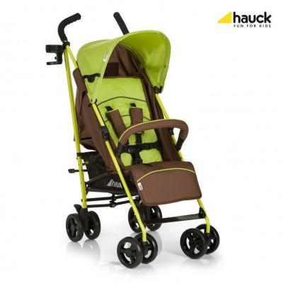 Hauck kišobran kolica Speed Plus - Forest