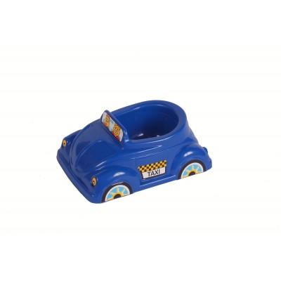 Tuta auto