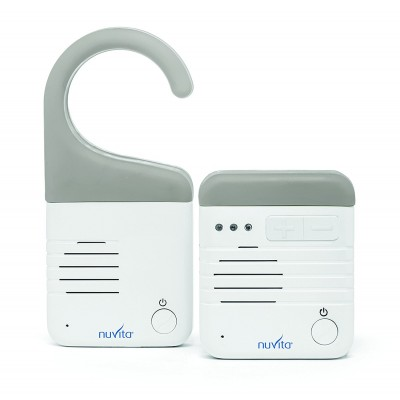 digitalni nuvita baby monitor 3010