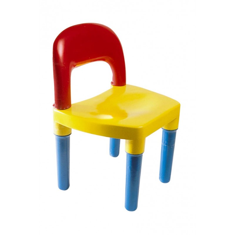 stolica 8910