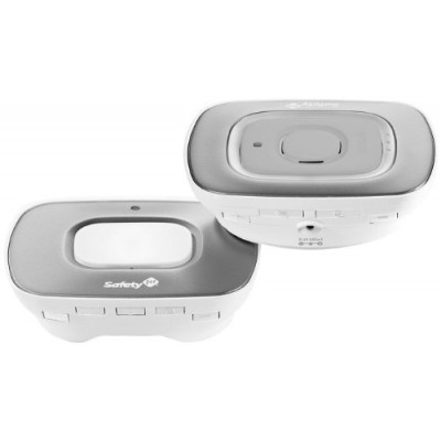 monitor za bebe sf1 safe contact+ baby monitor