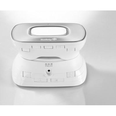 monitor za bebe sf1 safe contact+ baby monitor