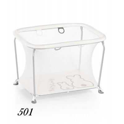 584 (501) royal vrtic bijeli
