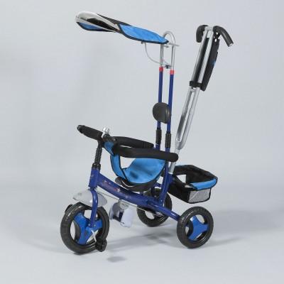 Tricikl SBL506C
