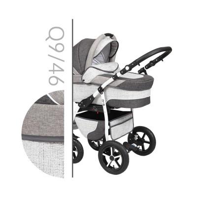 Baby Merc Q9