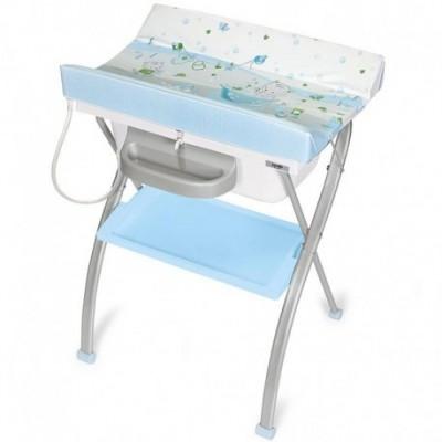 komoda za kupanje brevi 567 (594) lindo plouf blue