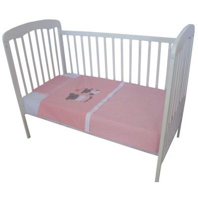 Navlaka za posteljinu