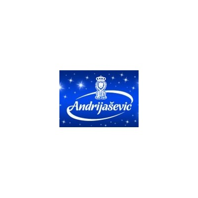 ANDRIJASEVIC