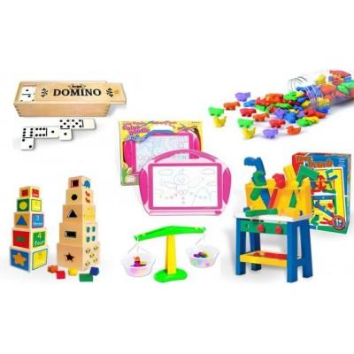 Edukativne igračke