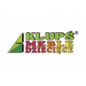 KLUPS