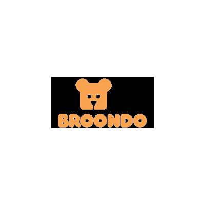 BRONDO