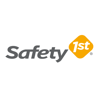 safety st1
