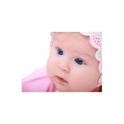 Bebe Djevojčice