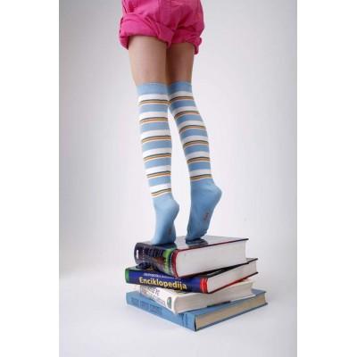 Kika čarape