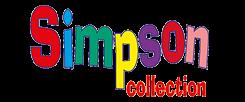 SIMPSON d.o.o. BIJELJINA - Golo Brdo bb